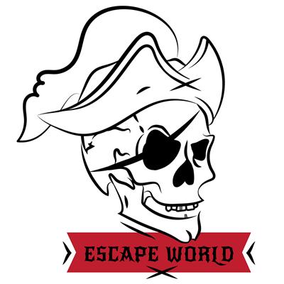 Escape World Barcelona - Lluís Sagnier